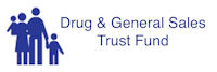 Drug and General Sales Trust Fund