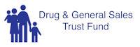 Drug and General Sales Trust Fund