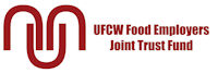 UFCW Food Employers Joint Trust Fund