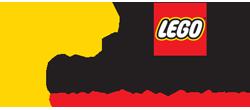 legoland-californiar-yellow